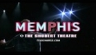 New Memphis TV Commercial