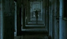 DEATH TUNNEL HD Trailer (Sony Pictures)