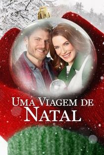Uma Viagem de Natal - Poster / Capa / Cartaz - Oficial 2