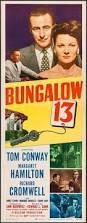 Bungalow 13 - Poster / Capa / Cartaz - Oficial 3