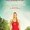 Kristen Bell regride a adolescência no trailer de THE LIFEGUARD  