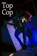 Top Cop: Pontaria Mortal (Top Cop)
