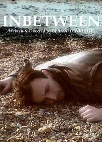 Inbetween - Poster / Capa / Cartaz - Oficial 1