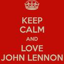 Nonomoi Lennon