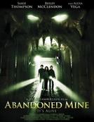 Mina Abandonada (Abandoned Mine)