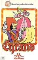 Cyrano (ABC Afterschool Specials: Cyrano)