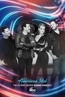 American Idol (16ª Temporada) (American Idol (Season 16))