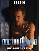 Doctor Who: The Naked Truth (Doctor Who: The Naked Truth)