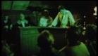 Curse of the Crimson Altar (1968) Trailer