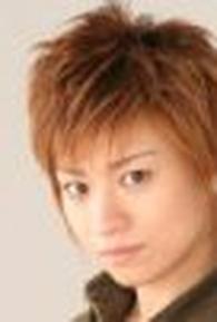 Tomo Saeki