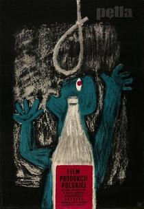 The Noose - Poster / Capa / Cartaz - Oficial 1