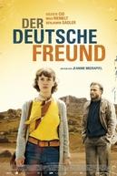 O Amigo Alemão (Der Deutsche Freund)