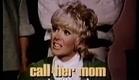 Call Her Mom promo, 1972