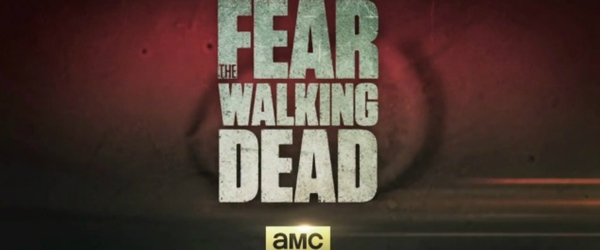 Veja a cena de abertura de Fear The Walking Dead