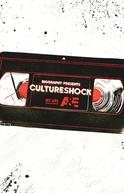 Cultureshock (Cultureshock)