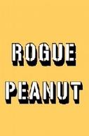 Rogue Peanut (Rogue Peanut)