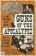 Guns of the Apocalypse (Guns of the Apocalypse)