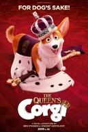 Corgi: Top Dog (The Queen's Corgi)