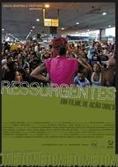 Ressurgentes: Um Filme de Ação Direta (Ressurgentes: Um Filme de Ação Direta)