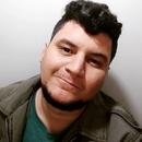 Anderson Ribeiro
