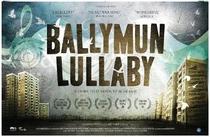 Ballymun Lullaby - Poster / Capa / Cartaz - Oficial 1