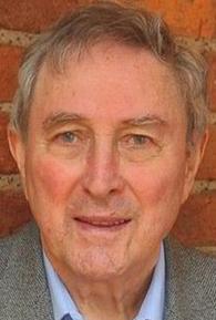 Mark Eden (I)