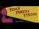 Patife Retratado (Tom's Photo Finish )