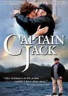 Perigo no Ártico (Captain Jack)