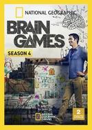 Truques da Mente (4ª Temporada) (Brain Games Season 4)
