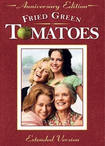 Tomates Verdes Fritos - Poster / Capa / Cartaz - Oficial 3