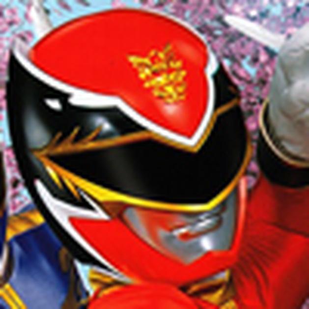 Power Rangers: Megaforce é a nova temporada da série (AT) |  Anime, Mangá e TV – ANMTV