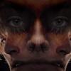 A Dor e o Tempo na Série Dark - Infinitividades
