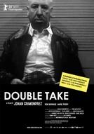 Jogo Duplo (Double Take)