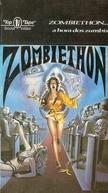 A Hora dos Zumbis (Zombiethon)