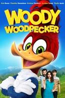 Pica-Pau: O Filme (Woody Woodpecker)