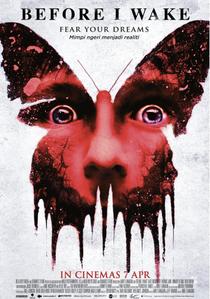O Sono da Morte - Poster / Capa / Cartaz - Oficial 4