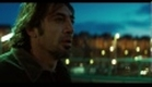 Biutiful - Trailer
