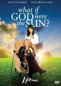 E se Deus Fosse o Sol? - Poster / Capa / Cartaz - Oficial 1