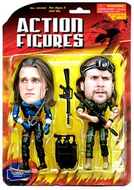 Action Figures  (Action Figures )