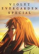 Violet Evergarden: Special
