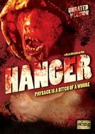 Hanger (Hanger)
