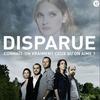 Francesa 'Disparue' será exibida na Inglaterra | VEJA.com