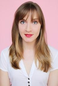 Katey Parker