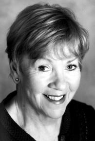 Helen Fraser (I)