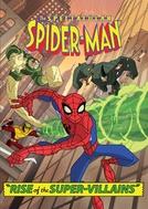 O Espetacular Homem-Aranha (2ª Temporada) (The Spectacular Spider-Man (Season 2))
