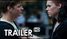 Nånting måste gå sönder - Something Must Break Trailer (2014) HD