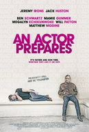 Sobrevivendo Ao Meu Pai (An Actor Prepares)