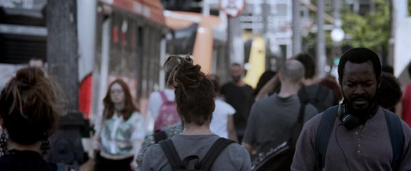 Cidade Pássaro, de Matias Mariani, chega aos cinemas dia 19/11