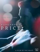 Aleksandr's Price (Aleksandr's Price)