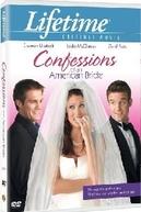 Confissões de uma Noiva (Confessions of an American Bride)